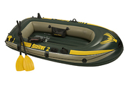 Seahawk 200 2 Man Inflatable dinghy